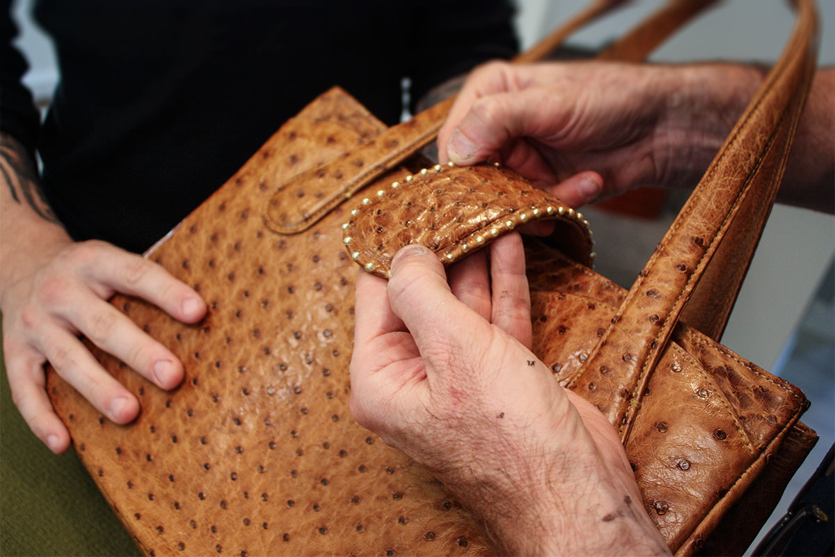 hermes birkin replica - Repair, Restoration, Authentication And Spa Service | Handbag ...